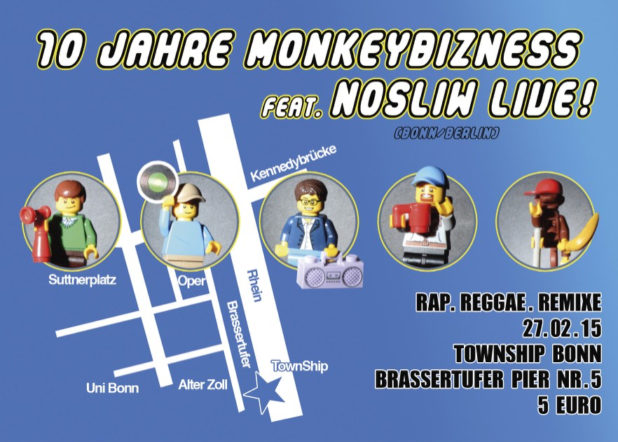 10_JAHRE_MONKEY_FB_2